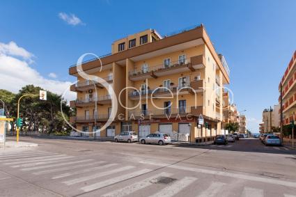 Appartamento Corso Italia