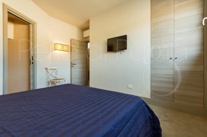 Luxusvillen - Urmo Belsito ( Porto Cesareo ) - Villa Chianca (Extraluxus)