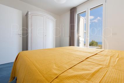 country houses - Pescoluse ( Leuca ) - FLV - Villa Mariné