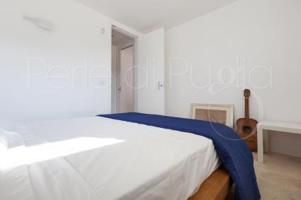 luxury villas - Polignano a Mare ( Bari ) - Villa Emiele