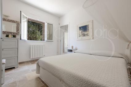 Villen - Ostuni ( Brindisi ) - Villa Marchesini