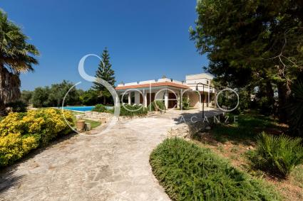 Villa Fortunato