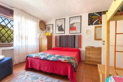 country houses - Sardegna - Porto Cervo ( ITALIA ) - Porto Cervo Villa Dolce Sposa