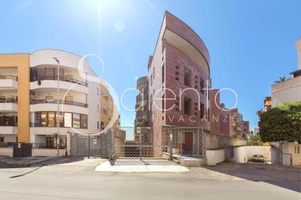Appartamento Rossella