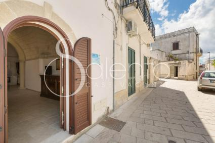 Appartamento Borgo Antico