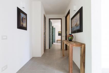 Luxusvillen - Alezio ( Gallipoli ) - Villa Casablanca (Extraluxus)
