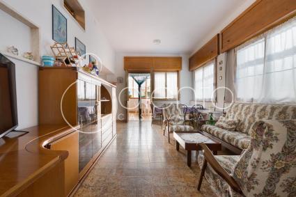 Ferienhaus - Posto Rosso ( Gallipoli ) - Villetta Posto Rosso