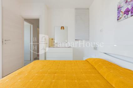country houses - Boncore ( Porto Cesareo ) - Villino Gemma Celeste