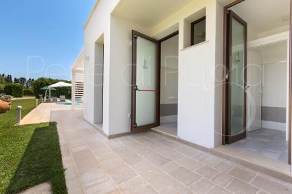 Luxusvillen - Otranto ( Otranto ) - Perla degli Alimini
