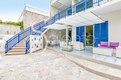 Villa Syrmata
