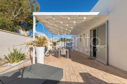 Villa Holidays - Appartamento Luna
