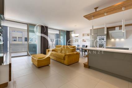 Ferienhaus - Gallipoli ( Gallipoli ) - Appartamento Spinalonga