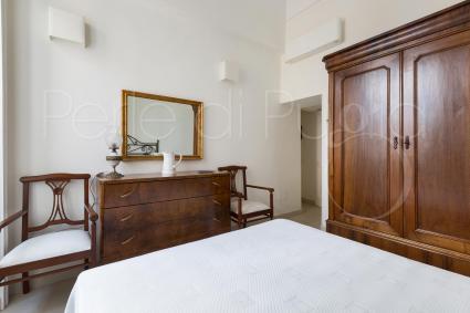 Trulli - Ortelle ( Otranto ) - Palazzo Sticchi Damiani
