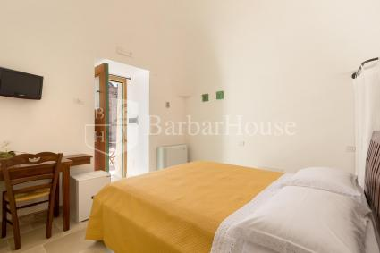 luxury villas - Ostuni ( Brindisi ) - Villa Corte Del Camedrio