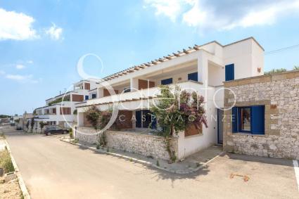 Terra Greci Apartments