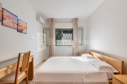 kleine Villen - Punta Prosciutto ( Porto Cesareo ) - Villa del Conte