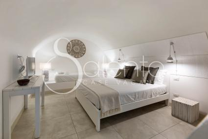 Bed and Breakfast - Gallipoli ( Gallipoli ) - Palmieri Luxury Rooms | Grace