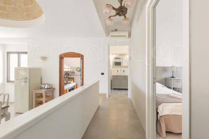 country houses - Ugento ( Gallipoli ) - Villa Le Due Sorelle