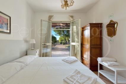 ville e casali - Ugento ( Gallipoli ) - Villa Le Due Sorelle
