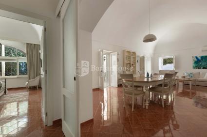 ville vacanze - Castro Marina ( Otranto ) - Villa Luigia
