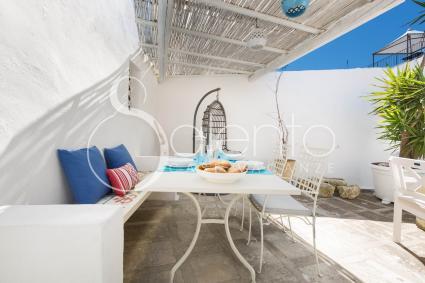 Appartamento Al Bastione