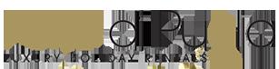 logo *InApulien* | Luxus Villen in Apulien
